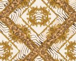 Versace Wallpaper III 3 34904-3 OR 349043 By A S Creation